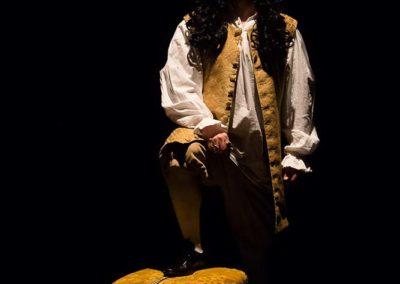 Jean Louis XIV © Svend Andersen 6